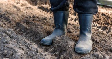 Térképen a klímaváltozásnak legkitettebb magyar régiók – Az agrártársadalom a legsérülékenyebb