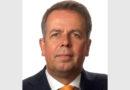 Váltás a magyar UPS élén