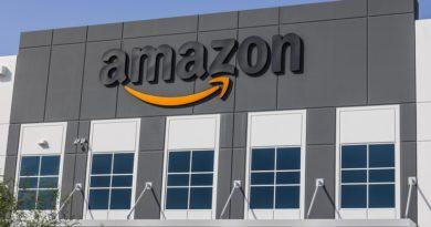 Elkészült az Amazon legnagyobb irodája – 15 ezer dolgozó egy helyen