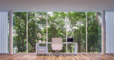 Milyen egy ideális iroda? És mennyiért juthatunk hozzá?