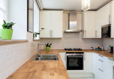 7 dolog, ami nem hiányozhat egy jól tervezett konyhából