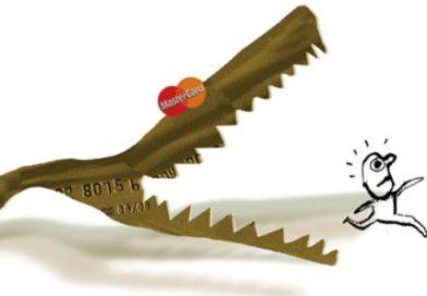 Lehet olyan a bankszámlakivonaton, ami miatt nem kapjuk meg a lakáshitelt?