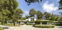Kukkants be az eladó házba, ahol Drew Barrymore annak idején kimondta a boldogító igent!