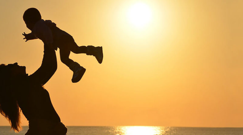 Balaton: babaváró hitelből nyaralót a babának? Miért is ne?!