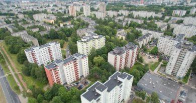 Érthetetlen, ami a lakáshitelekkel történik: miért csinálják ezt a magyarok?