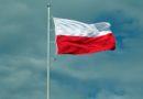 Nagyon sokba kerül a lengyeleknek a katonásdi