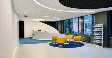 Magyar magánbefektetők vásárolták meg a belga ingatlanóriás Váci úti projektjét