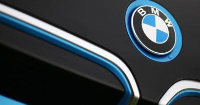 Hatalmas bukta lehet Debrecenben csak a BMW-re építeni az ingatlan bizniszt