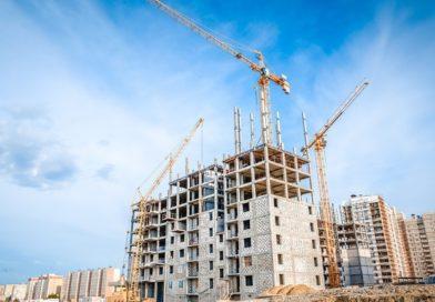 Egyszerűsíteni kellene a lakásépítés adminisztrációját