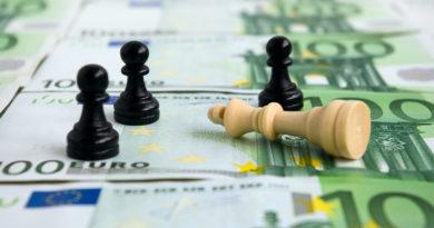 Devizahiteles perek: a Kúria tisztába tette az EUB határozatát