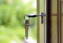 Lakásvásárlás – nem lankad hitelfelvételi kedv