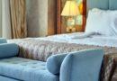 Svájci minőség a magyar szállodákban – itt a legjobbak listája
