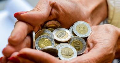 Hosszabb lett az adóslista – még 1,3 millió szerződéssel van baj