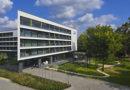 Kiderült, mikor nyit Mészáros Lőrinc új szállodája