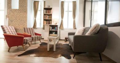 Airbnb-lakástrendek, amiket könnyű másolni: ilyen lakásokra buknak az átutazók