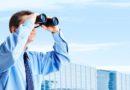 Lassulás az ingatlanpiacon – de nem mindenhol