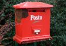 Csoportos leépítést tervez a Magyar Posta