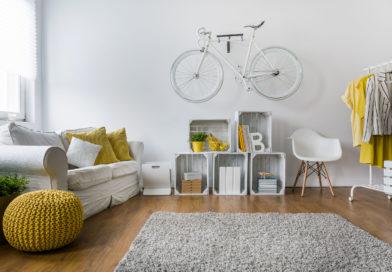Mi már tudjuk, hogy rendezed majd be a lakásod 2020-ban!