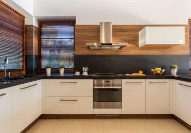 6 munkalap, ami csodásan mutat egy fehér konyhában