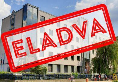 Sikeres irodaház deal: az S IMMO Hungary eladta a Twin Office Centert
