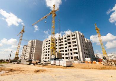Új építésű lakások fiatalos stílusban!
