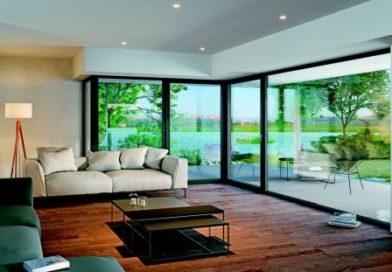 5 ablak-tévhit, avagy: nyissunk ablakot a városi legendákra