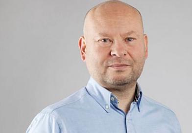 HB Reavis Hungary: új vezető érkezik!