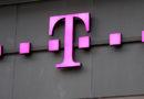Eladja balatonkenesei szállodáját a Telekom