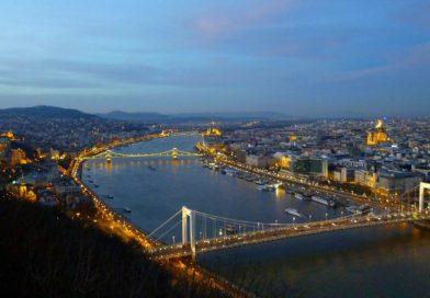 Vírus: az ingatlanpiac tünetei enyhék Budapesten