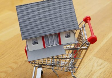 Külföldi jövedelemmel magyar lakáshitel? Nem lesz egyszerű!