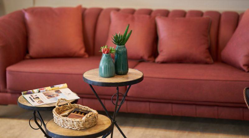 Jobban drágult a lakás, mint az albérleti díjak: megéri még befektetni!?