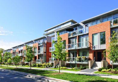 Új építésűek: kikapcsolódás az otthonunk közelében