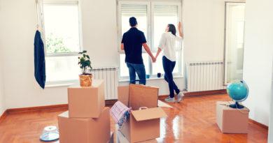Több az első lakásvásárló, folytatódik a drágulás