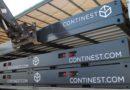 Az izraeli védelmi piacra léphet egy magyar cég
