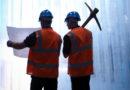 Itt tart mos az építőipar – jelentett a minisztérium
