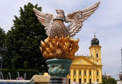Nagyszerű kislakások Debrecenből, 20 millió forint alatt