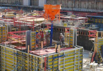 Építőipari akciócsoport alakult a beruházások felgyorsítására