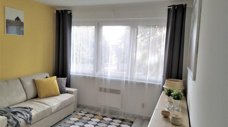 Balaton: még idén nyáron elkészülnek ezek az új, kedvező árú nyaraló-apartmanok Balatonföldvár központjához közel