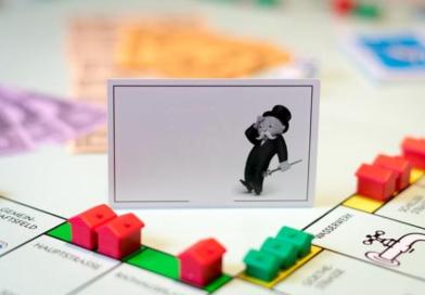 Így érinti a koronavírus-járvány miatti fizetési moratórium a hitelpiac szereplőit