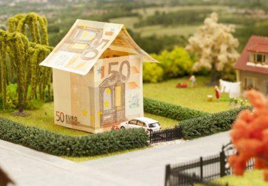 Feltétlenül el kell adnunk a régi otthonunkat, ha új lakást vásárolnánk?