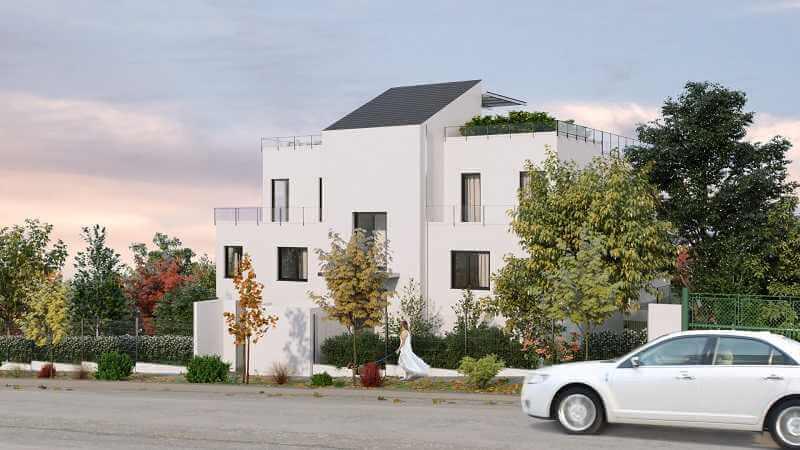Hungary Real Estate News Api Web Data Webhose