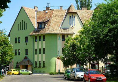 Mégsem esik az ingatlanpiac Magyarországon!?