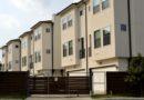 Megjött a lakáspiac bizonyítványa: legolcsóbbak, legdrágábbak
