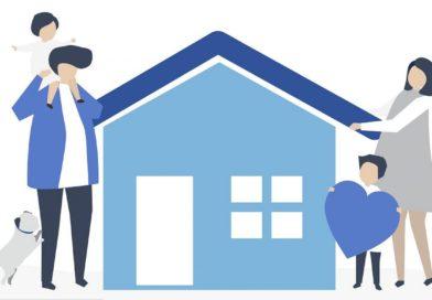 Lakáshitel vagy személyi kölcsön párunk bevonása nélkül? Lehetséges?