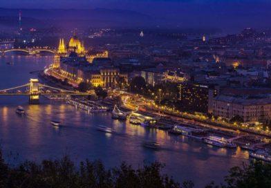 Merre tartanak a lakásárak Magyarországon?