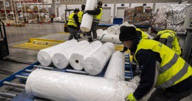 Már padlóra küldte a magyar gazdaságot a koronavírus-járvány