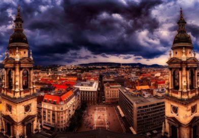 Kevesebb volt az adásvétel országszerte és Budapesten is