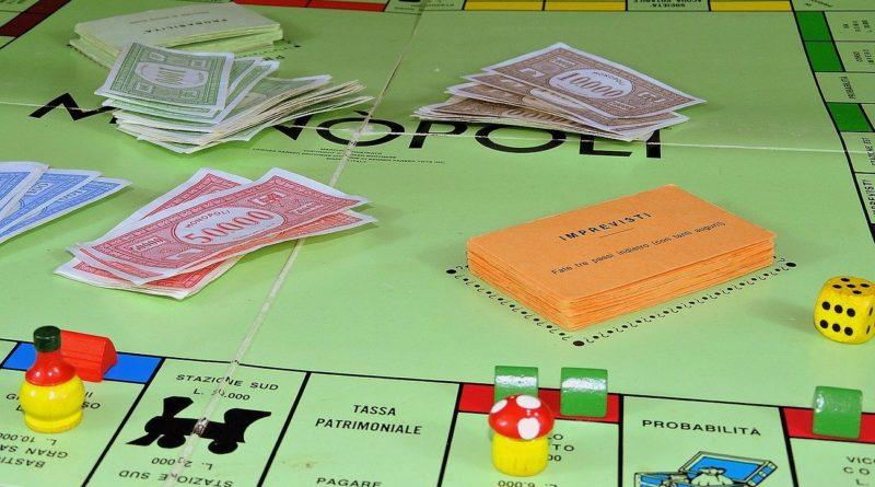 Csökkenhet a lakáshitel törlesztő, de nőhet a kockázat: módosíts a kamatperióduson?