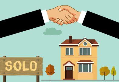 Tippek: így add el gyorsan és hatékonyan a lakást, a házat!