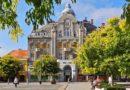 Szombathely: remek kislakások 20 millió forint környékén